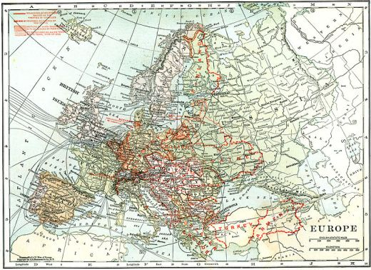 800px-Map_of_Europe_in_1920,_after_the_Paris_Peace_Conference
